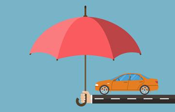 Auto Insurance Leads